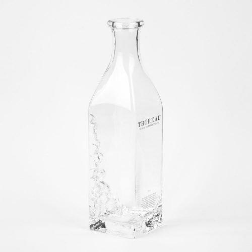 Isbitflaske